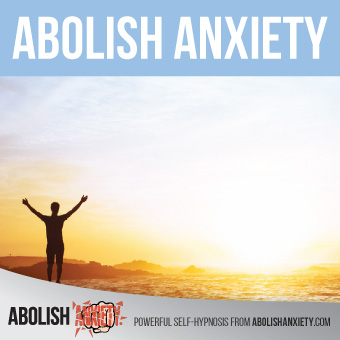 Abolish Anxiety download